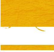 Logo Ecurie des Rives de la Tour