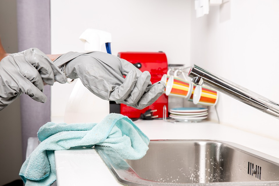 cleanliness-2799470_960_720